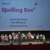 amco-spelling-bee-2016-083