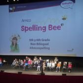 amco-spelling-bee-2016-142