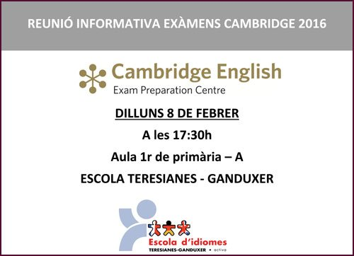 Cartell-REUNIO-CAMBRIDGE-2015
