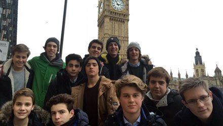 4eso-london-nois