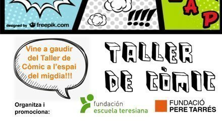 taller-comic-peque